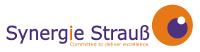 Synergie Strauss